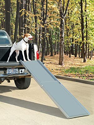 dog ramp dog ramps for cars pet ramps for old dogs dog ramps for high beds dog car ramp for suv dog