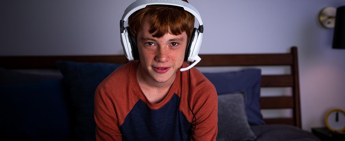 gaming headset, gaming headphone, ps4 headset, playstation 4 headset, ps4 gaming headset, ps4 pro