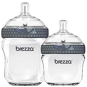 Amazon Com Baby Brezza Baby Bottle Sterilizer And Dryer