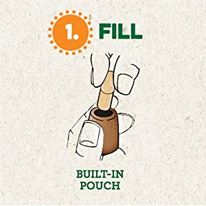 Pill, pockets medicine, pouch, dog, Greenies, treats, vet, veterinarian, dog, treat, capsule, tablet