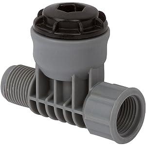 Amazon.com : Roundup PRO 190413 Stainless Steel No-Leak