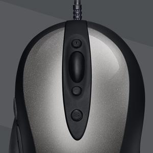 MX518