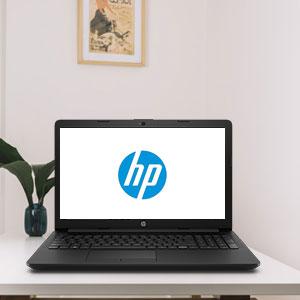 DOS Laptop
