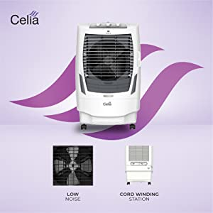 Havells Coolers