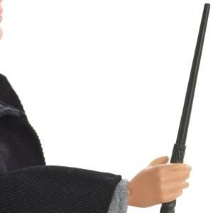Harry Potter - Poupée Figurine Ginny Weasley