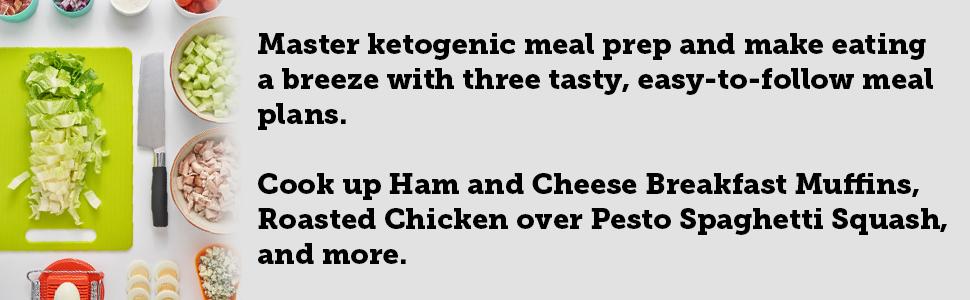 ketogenic diet, keto diet, keto cookbook, keto diet cookbook, keto diet for beginners, keto books