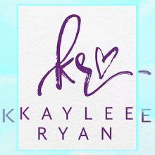 Assinatura KR