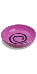 Ecoware Cat Dish