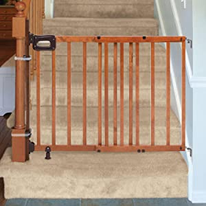 Superbe Summer Infant Banister To Banister Universal Gate Mounting Kit
