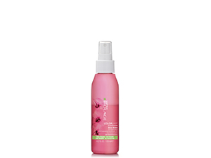 Biolage hair product styling shampoo conditioner salon paul mitchell colorproof color hair treatment