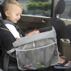 4bf22ebe38e1 Jolly Jumper Car Seat Travel Tray