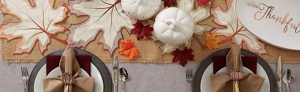 thankful,leaves,orange,red,brown