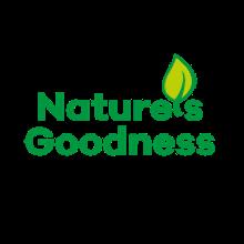 All natural tea, Natural Chai, Nature's Goodness