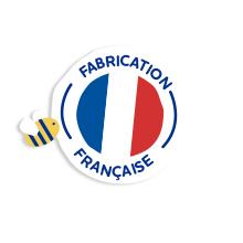 Une couche française