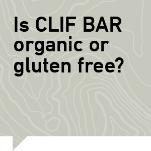 clif bars, cliff bars, energy bars, protein bars, snack, food, kind bars, rx bars, granola bars