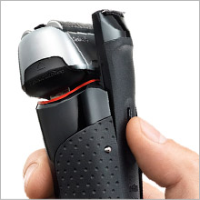 Precision Trimmer, best shaver, electric shaver, male shaver