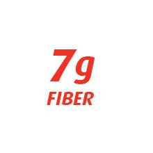 7g Fiber