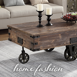 home fashion factory cart table