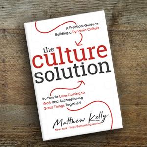 culture, work
