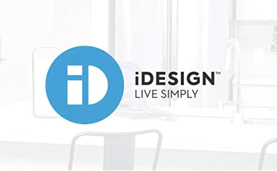 idesign, iDesign, InterDesign