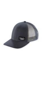 Pistil Burnside Trucker Hat · Pistil Jose Cap · Pistil Dean 2a20dc468b7f