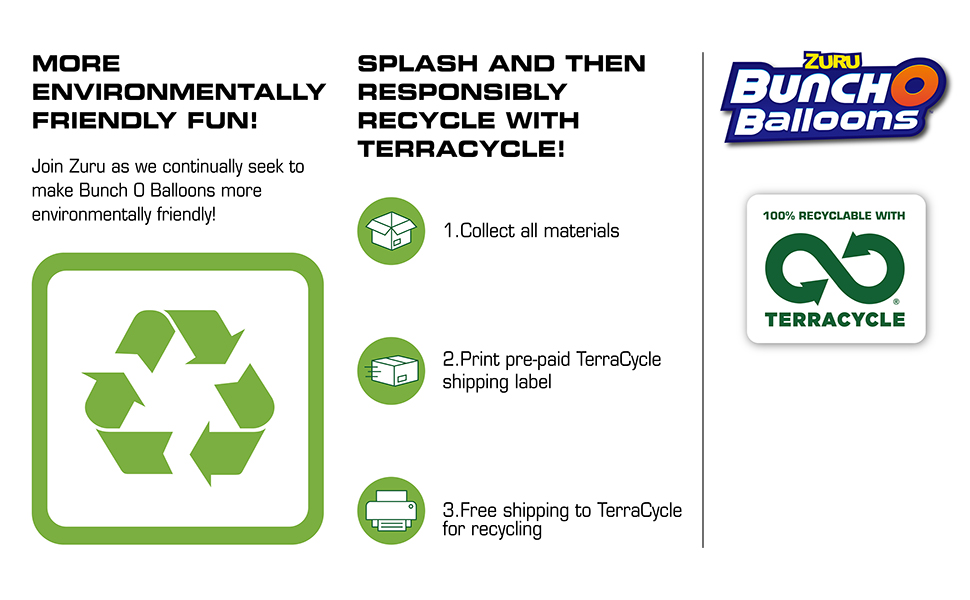 environment, friendly toy, green toy, recycle, recyclable toy