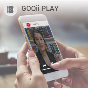 GOQii Play