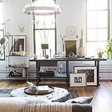 Home office, home studio, studio design, office design