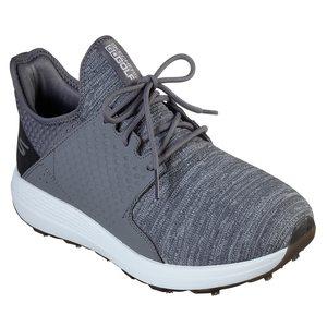 Skechers Men's Go Golf Max Rover Spikeless Golf Shoes