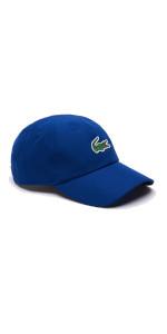 lacoste sport hat, lacoste tennis hat