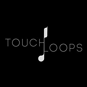 touchloops