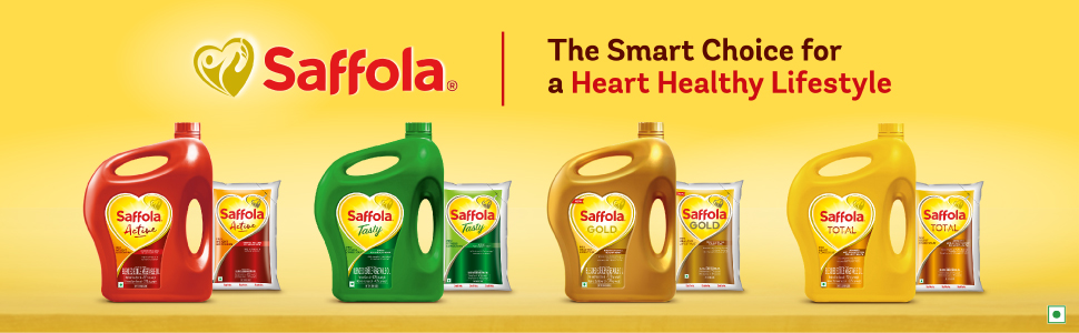 oleeve,sundrop,fortune,dhara,saffola,ghee,oleeve oil,best cooking oil for heart,olive oil