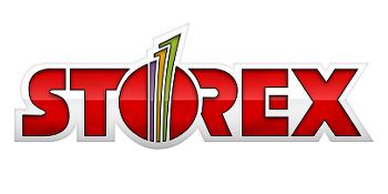 Storex Industries