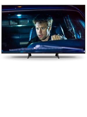 panasonic tv, 4k uhd tv, 4k fernseher