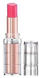 best lip plumping gloss
