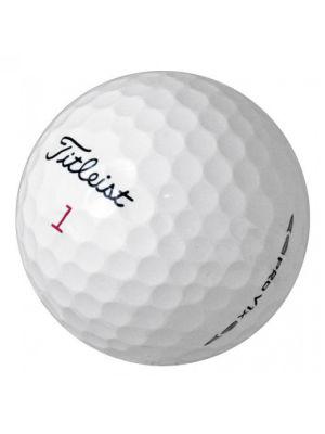 Amazon.com: Titleist Pro V1X 2016, pelotas de golf ...