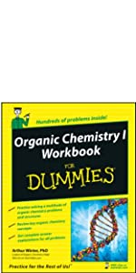 organic chemistry, organic chemistry i, organic chemistry for dummies, organic chemistry i dummies