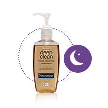 neutrogena cream; night cream; face cream; face moisturiser; anti-ageing cream; rapid wrinkle cream