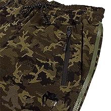 XL X-Large Khaki camo Venum Laser Evo Jogginghose Laser Evo Joggers Herren Khaki Camo