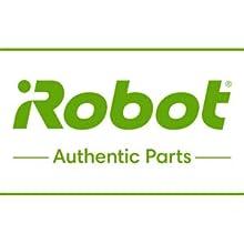 accessoires officiels irobot robot aspirateur roomba