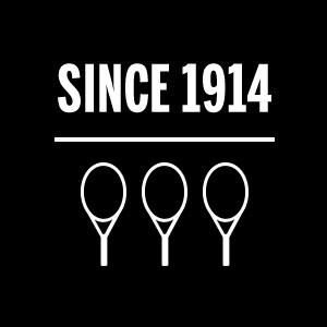 racket; tennis racket; tennis; racquet; tennis racquet; recreational tennis racket; adult racket