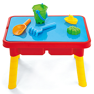water table, sand box, outdoor toy, summer toy, storage inside, bucket, rake, sand toys, kids toy