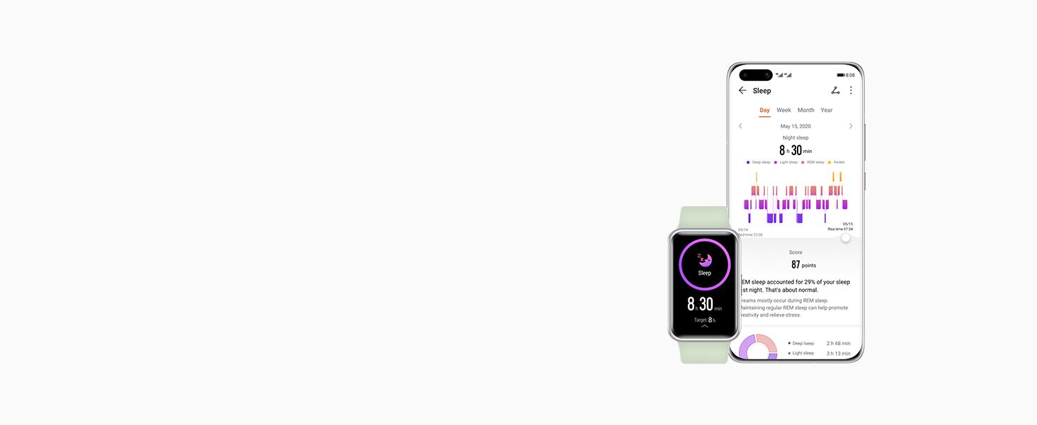 huawei-watch-fit-smartwatch-display-amoled-da-1-6