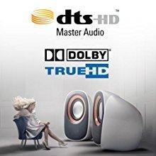 hdmi 4k ultra hd cable 4k hdmi monitor hdmi lightning cable to hdmi mac hdmi adapter ipad adapter