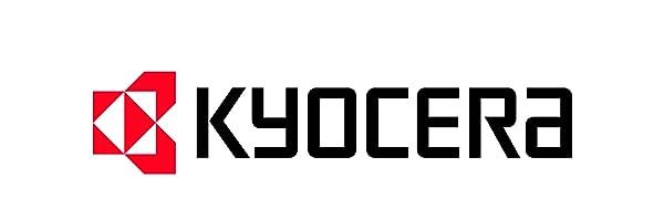 Kyocera ceramic kitchen knive and tools