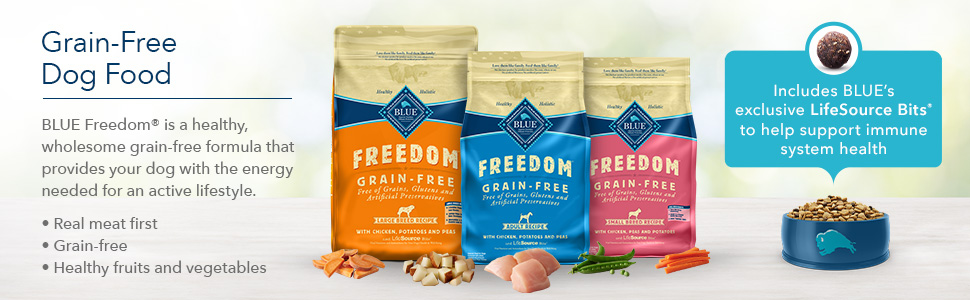 Dog food;Dry dog food;Natural dog food;Adult dog food;Adult dry dog food;Adult grain free dog food