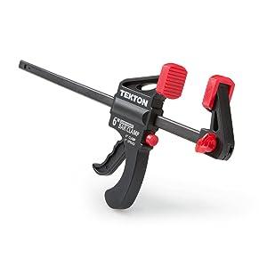 clamp, bar clamp, ratchet clamp, ratchet bar clamp