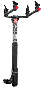 522RR
