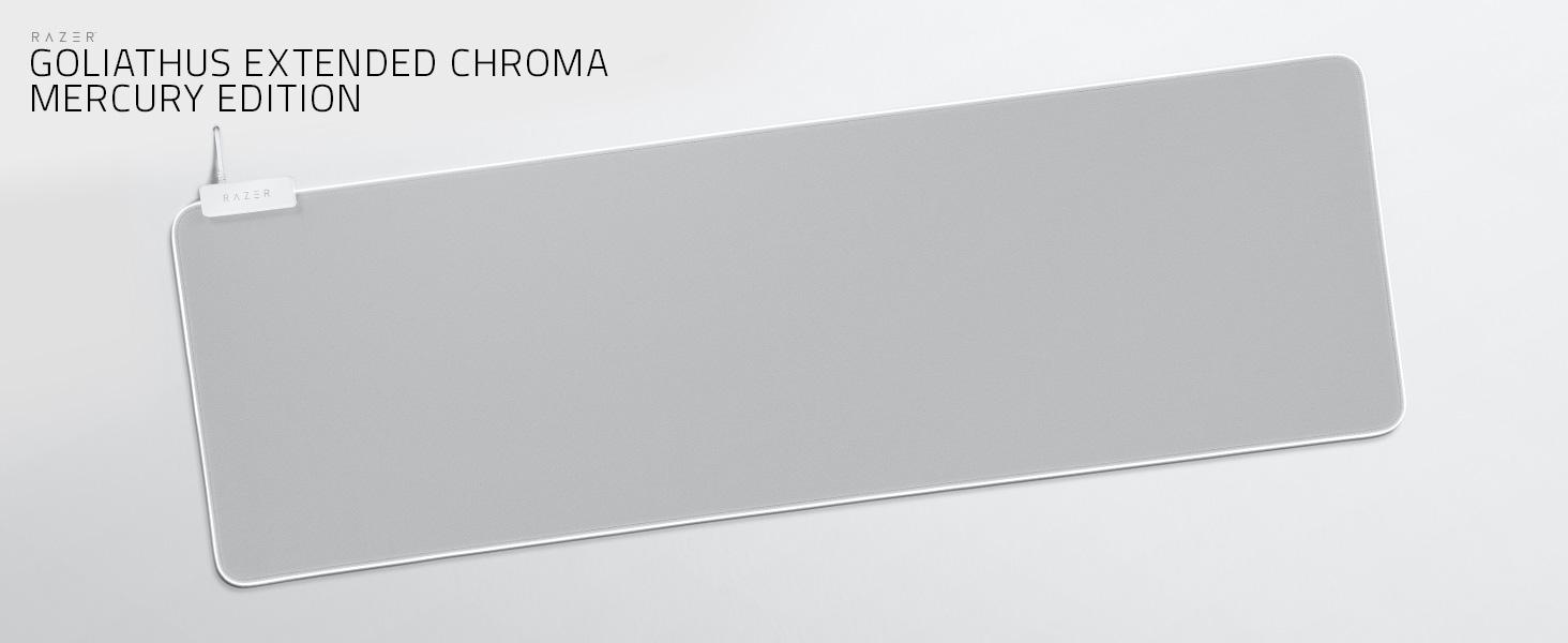 Goliathus Extended Chroma Mercury top banner