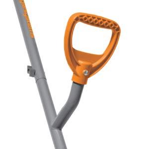 2nd handle